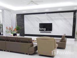 9 Bedrooms House for sale in Padang Masirat, Kedah Setia Tropika, Johor
