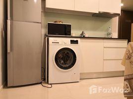 1 Bedroom Condo for rent in Khlong Toei Nuea, Bangkok 15 Sukhumvit Residences