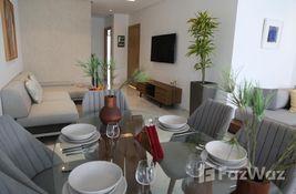 3 bedroom Apartment for sale at Magnifique Appartement à vendre à harhoura in Rabat Sale Zemmour Zaer, Morocco