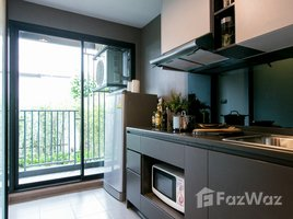 1 Bedroom Condo for sale in Wang Thonglang, Bangkok The Excel Ladprao-Sutthisan