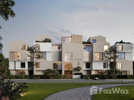 4 Bedrooms Villa for sale in New Zayed City, Giza Karmell