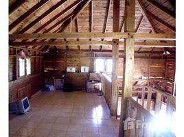 2 Habitaciones Casa en venta en , Maria Trinidad Sanchez Río San Juan,María Trinidad Sánchez Province, María Trinidad Sánchez Province, Address available on request