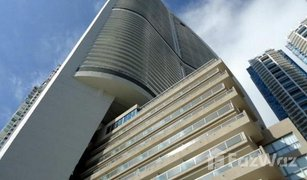 2 Bedrooms Apartment for sale in San Francisco, Panama CALLE PUNTA CHIRIQUI 4205