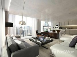 4 Bedrooms Apartment for sale in Dubai Marina Walk, Dubai No.9