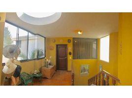 7 Habitaciones Casa en alquiler en Salinas, Santa Elena Costa de Oro - Salinas