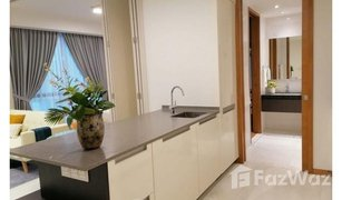 1 Bedroom Apartment for sale in Central subzone, Central Region Marina Way