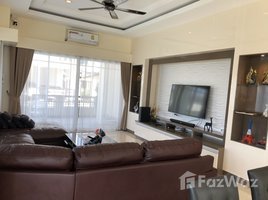 4 Bedrooms House for sale in Tha Sala, Chiang Mai The Prominence