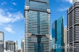 Capital Tower Real Estate Development in Marina south, Central Region