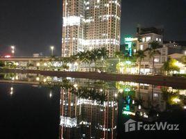 Studio Căn hộ bán ở Trần Hưng Đạo, Quảng Ninh Ramada by Wyndham Ha Long Bay view