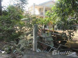 N/A Property for sale in Boeng Kak Ti Pir, Phnom Penh Land For Sale in Boengkork2,Toul Kork