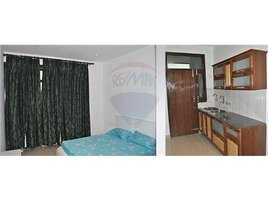 2 Bedrooms Apartment for sale in Kharar, Punjab Sector - 126