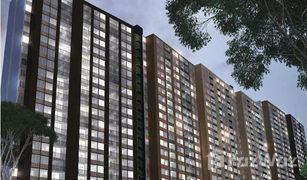 2 Habitaciones Propiedad en venta en , Antioquia AVENUE 51 # 96B SOUTH 119