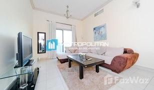 1 Bedroom Condo for sale in Mountbatten, Central Region The Belvedere