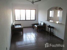 圣保罗州一级 Solemar Vila Caiçara 1 卧室 公寓 租