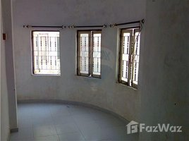 1 Bedroom Apartment for sale in n.a. ( 913), Gujarat Nr