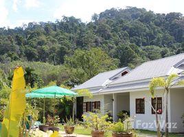 11 Bedrooms Villa for sale in Khuek Khak, Phangnga Large Villa for Sale in Khao Lak