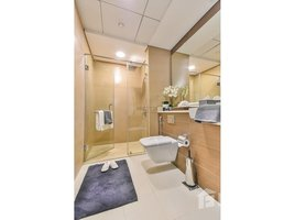 1 Bedroom Apartment for sale in Sparkle Towers, Dubai Sparkle Tower 1