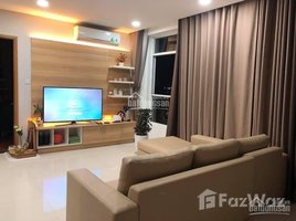 2 Bedrooms Condo for rent in Hoa Thanh, Ho Chi Minh City Valeo Đầm Sen
