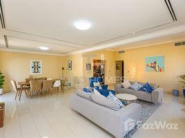 Вилла, 3 спальни на продажу в Mirador La Coleccion, Дубай Hottest Listing | Back to Back | 3Bed+Maid