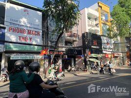 芹苴市 An Hoi Bán nhà đường Nguyễn Trãi đoạn đẹp nhất ngang trên 5m trung tâm Cần Thơ 开间 屋 售