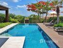 4 Bedrooms Villa for sale at in Thap Tai, Prachuap Khiri Khan - U644960