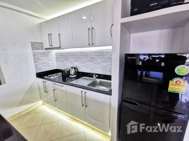 2 Bedrooms Condo for rent in Nong Prue, Pattaya Ruamchok Condo View 2