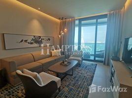 2 Bedrooms Apartment for sale in , Fujairah The Address Fujairah Resort + Spa