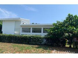 3 Schlafzimmern Haus zu verkaufen in , Puntarenas Punta Leona, Garabito, Punta Leona, Puntarenas