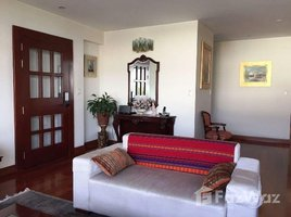 3 Habitaciones Casa en venta en Santiago de Surco, Lima VELASCO ASTETE, LIMA, LIMA