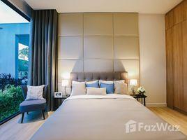 3 Bedrooms Villa for sale in Hin Lek Fai, Hua Hin Sansara Black Mountain