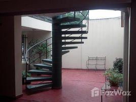 3 Habitaciones Casa en venta en , Chaco PIO XII al 100, Villa María - Resistencia, Chaco