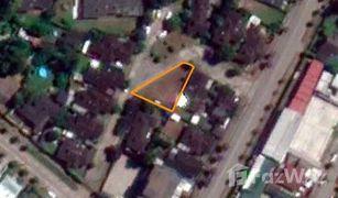 N/A Property for sale in San Pedro De Atacama, Antofagasta