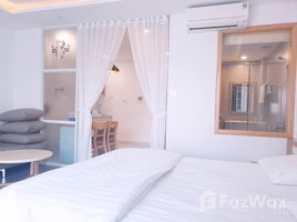 13 Bedrooms Property for rent in Khue My, Da Nang House for Rent Located at An Thuong 4 Da Nang