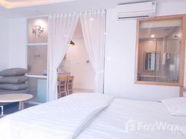 峴港市 Khue My House for Rent Located at An Thuong 4 Da Nang 13 卧室 屋 租