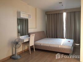 Studio Condo for rent in Chomphon, Bangkok Life Ladprao 18