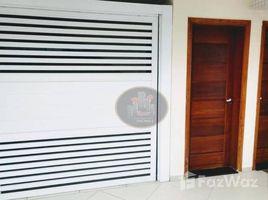 圣保罗州一级 Santos SANTOS 4 卧室 别墅 租