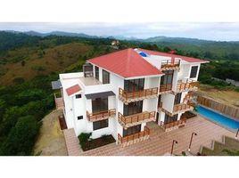 3 Habitaciones Apartamento en alquiler en Manglaralto, Santa Elena Condo del Sol- Las Nuñez FOR RENT!