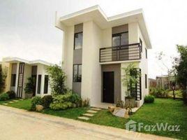 Studio House for sale in Santa Maria, Central Luzon Amaia Scapes Bulacan