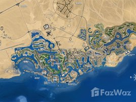 Al Bahr Al Ahmar 3 BR Townhouse with Lagoon View - Sabina El Gouna 3 卧室 房产 售