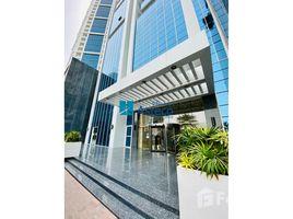 1 Bedroom Apartment for sale in , Dubai Marina Arcade Tower