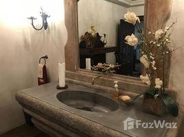 14 Habitaciones Casa en venta en , San José Escazú