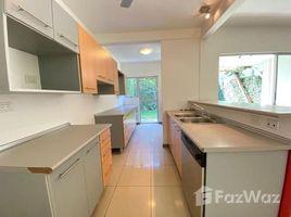 2 Bedrooms Apartment for rent in , San Jose Apartment for Rent with Garden Brasil de Mora Ciudad Colon