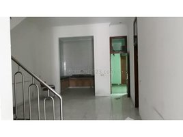 4 Bedrooms House for sale in Penjaringan, Jakarta Pluit Sakti Penjaringan Jakarta Utara, Jakarta Utara, DKI Jakarta
