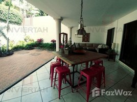 3 chambres Immobilier a vendre à , Francisco Morazan House For Sale In Central District, Residential Loma Verde
