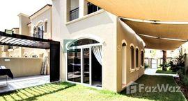 Available Units at Casa Dora