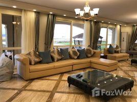 8 Bedrooms Villa for sale in La Vista, North Coast La Vista 6