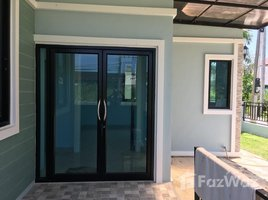 3 Bedrooms House for sale in Hua Hin City, Hua Hin Private House For Sale Hua Hin Soi 2