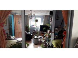 1 Bedroom House for sale in San Jode De Maipo, Santiago La Reina