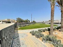 N/A Land for sale in , Dubai Jebel Ali Village