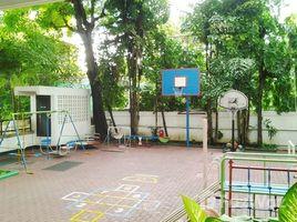 3 Bedrooms Condo for rent in Chom Thong, Bangkok Tubtim Mansion